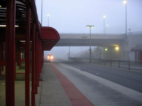 Thumbnail: Transitway