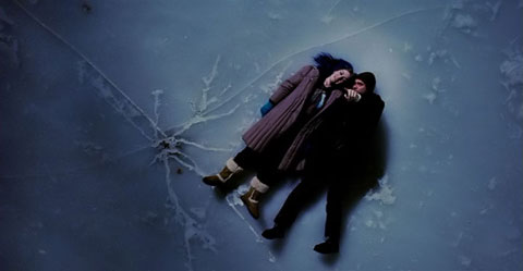 Eternal Sunshine 2