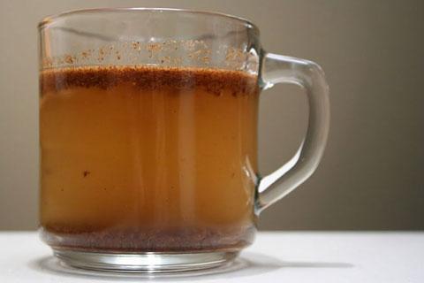 Thumbnail: Reishi glass