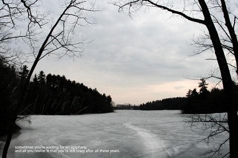 Thumbnail: New Hampshire Part 10