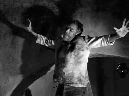 Thumbnail: Zorba the Greek dances