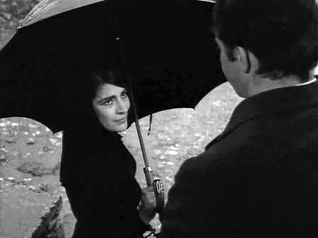 Thumbnail: The Crete widow from Zorba the Greek