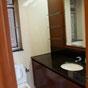 Thumbnail: Bathroom