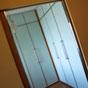 Thumbnail: Closet doors