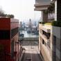 Thumbnail: Dock view