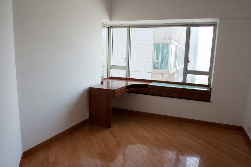 Apartment hunting in hong kong equivocality for Apartment design hk