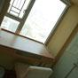 Thumbnail: Study room