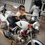 Thumbnail: Kid on motorcycle
