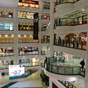 Thumbnail: Hong Kong mall