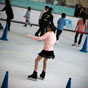 Thumbnail: Skater