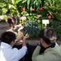 Thumbnail: Photographing flowers