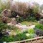 Thumbnail: Full garden