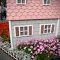 Thumbnail: House garden