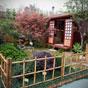 Thumbnail: Japanese garden