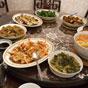 Thumbnail: Chinese dinner platter