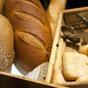 Thumbnail: Fresh bread