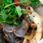 Thumbnail: Seafood
