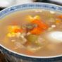 Thumbnail: Chinese soup