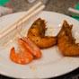 Thumbnail: Yin yang shrimp