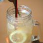Thumbnail: Honey and lemon tea