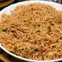 Thumbnail: King fried noodles