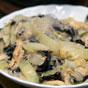 Thumbnail: Mixed Chinese vegetables