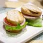 Thumbnail: Vietnamese sandwich