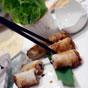 Thumbnail: Vietnamese spring rolls