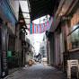 Thumbnail: Alleyway
