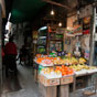 Thumbnail: Fruit stand