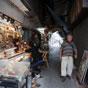 Thumbnail: Jewellery store
