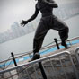 Thumbnail: Bruce Lee statue