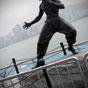 Thumbnail: Bruce Lee statue