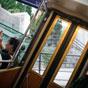 Thumbnail: Tramway incline