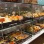 Thumbnail: Bakery goods