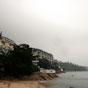 Thumbnail: Seaside properties
