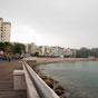Thumbnail: Stanley waterfront