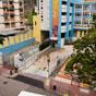 Thumbnail: Apartment view