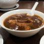 Thumbnail: Beef tripe noodles