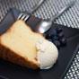 Thumbnail: Chiffon cake