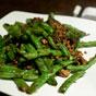 Thumbnail: Four seasons beans