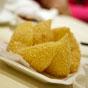 Thumbnail: Fried sesame dessert