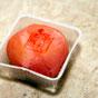 Thumbnail: Lotus paste tart