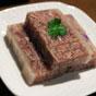 Thumbnail: Pork cold cuts