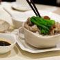 Thumbnail: Rice spare ribs