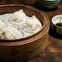 Thumbnail: Shanghai dumplings