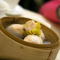 Thumbnail: Shrimp dumplings