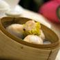 Thumbnail: Shrimp dumplings