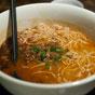 Thumbnail: Sichuan noodles