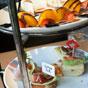 Thumbnail: Snack platter